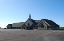 Vineland Church
